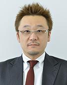 佐藤 弘樹先生