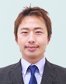 古賀 修一先生