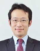 和田 匡史先生