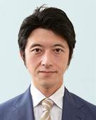 本田 壮一郎先生