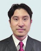 川手 秋馬先生