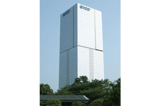 プルデンシャル生命保険株式会社 画像1