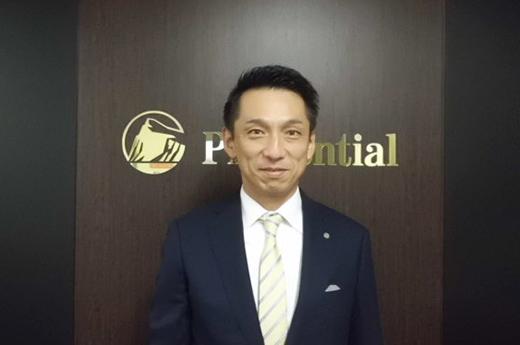 プルデンシャル生命保険株式会社 画像2