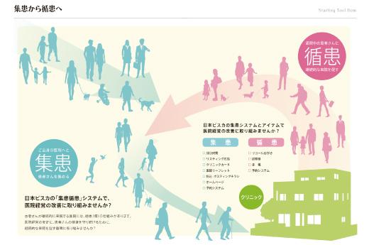日本ビスカ株式会社 画像3